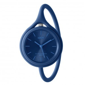Часы Take Time Original LEXON