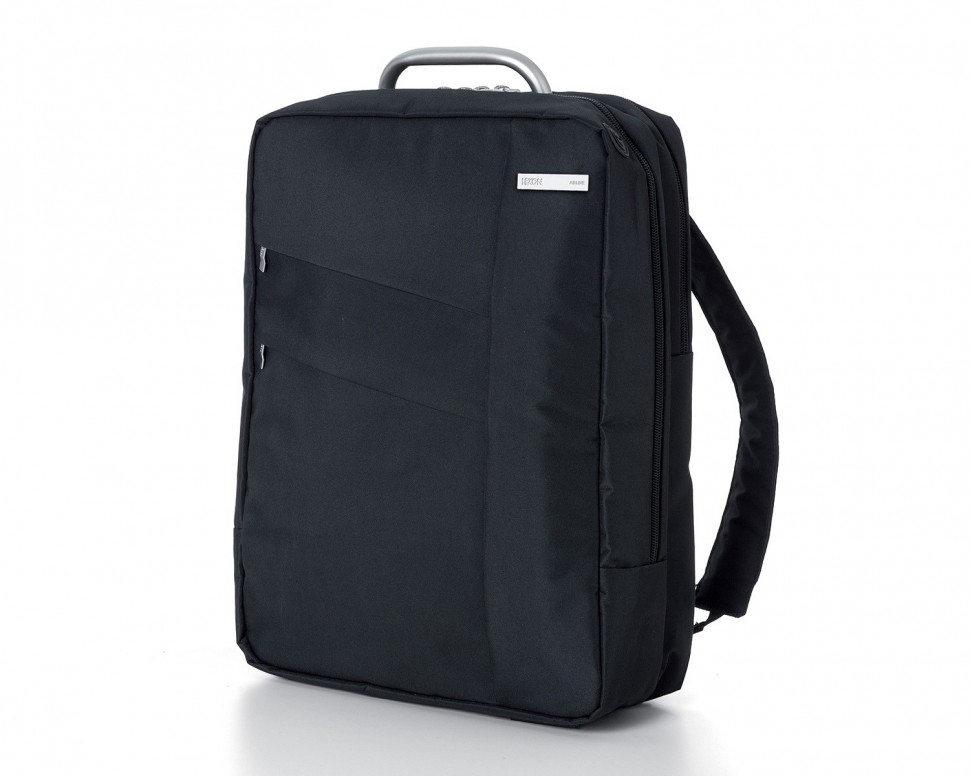 Lexon airline рюкзак детские рюкзаки arena