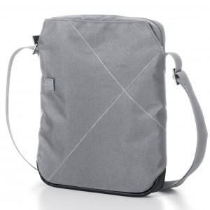8b9d8da18fc8 Мини-сумки, сумки А4, небольшие сумки, сумки через плечо в интернет ...
